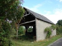 French property for sale in PRE EN PAIL, Mayenne - €141,000 - photo 9