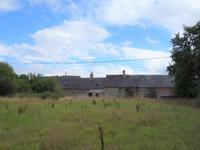 French property for sale in PRE EN PAIL, Mayenne - €141,000 - photo 10