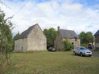 French property for sale in PRE EN PAIL, Mayenne - €141,000 - photo 7