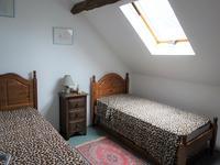 French property for sale in PRE EN PAIL, Mayenne - €141,000 - photo 6