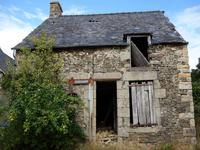 French property for sale in PRE EN PAIL, Mayenne - €141,000 - photo 8