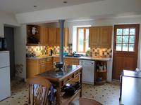 French property for sale in PRE EN PAIL, Mayenne - €141,000 - photo 2
