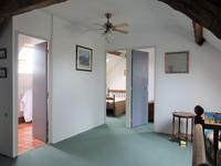 French property for sale in PRE EN PAIL, Mayenne - €141,000 - photo 4