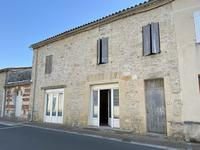 French property for sale in ST MARTIN DE GURCON, Dordogne - €93,500 - photo 1