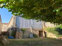 French property for sale in ST MARTIN DE GURCON, Dordogne - €93,500 - photo 10