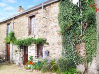 French property, houses and homes for sale inNEANT SUR YVELMorbihan Brittany
