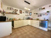 French property for sale in BOULETERNERE, Pyrenees Orientales - €165,000 - photo 3