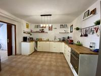 French property for sale in BOULETERNERE, Pyrenees Orientales - €165,000 - photo 6