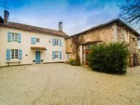 houses and homes for sale inCHABANAISCharente Poitou_Charentes