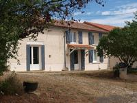 French property for sale in PAYROUX, Vienne - €65,600 - photo 1