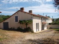 French property for sale in PAYROUX, Vienne - €65,600 - photo 2