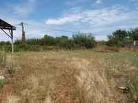 French property for sale in PAYROUX, Vienne - €65,600 - photo 5