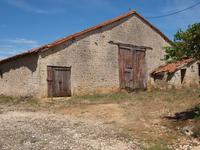 French property for sale in PAYROUX, Vienne - €65,600 - photo 3