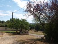 French property for sale in PAYROUX, Vienne - €65,600 - photo 6