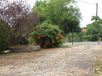 French property for sale in PAYROUX, Vienne - €65,600 - photo 4