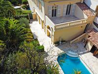 French property, houses and homes for sale inBEAULIEU SUR MERAlpes_Maritimes Provence_Cote_d_Azur