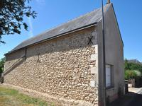 French property for sale in BROC, Maine et Loire - €93,500 - photo 2