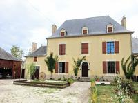 French property, houses and homes for sale inCHENECHEVienne Poitou_Charentes