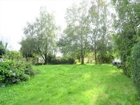 French property for sale in BELLOU EN HOULME, Orne - €136,250 - photo 10