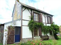 French property for sale in BELLOU EN HOULME, Orne - €136,250 - photo 9