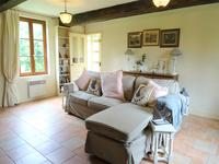 French property for sale in BELLOU EN HOULME, Orne - €136,250 - photo 5