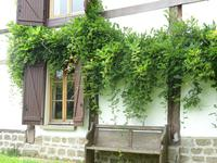 French property for sale in BELLOU EN HOULME, Orne - €136,250 - photo 2