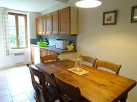 French property for sale in BELLOU EN HOULME, Orne - €136,250 - photo 6