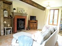 French property for sale in BELLOU EN HOULME, Orne - €136,250 - photo 4