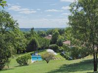 French property for sale in ST JEAN DE COLE, Dordogne - €657,200 - photo 3