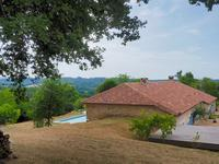 French property for sale in ST JEAN DE COLE, Dordogne - €657,200 - photo 10