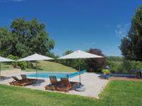 French property for sale in ST JEAN DE COLE, Dordogne - €657,200 - photo 5