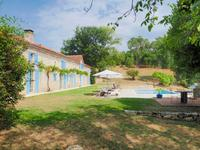 French property for sale in ST JEAN DE COLE, Dordogne - €657,200 - photo 6