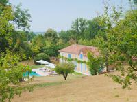 French property for sale in ST JEAN DE COLE, Dordogne - €657,200 - photo 7