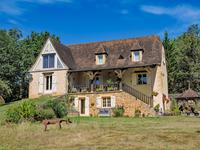 French property for sale in LE BUGUE, Dordogne - €385,000 - photo 10