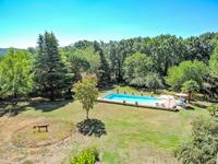 French property for sale in LE BUGUE, Dordogne - €385,000 - photo 9