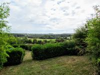 French property for sale in CANCON, Lot et Garonne - €224,700 - photo 9