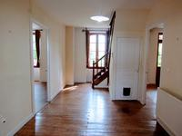 French property for sale in CANCON, Lot et Garonne - €224,700 - photo 6