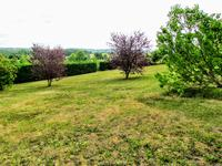 French property for sale in CANCON, Lot et Garonne - €224,700 - photo 10