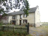 houses and homes for sale inMERILLACCotes_d_Armor Brittany