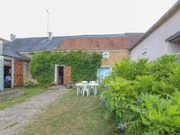 French property for sale in LENCLOITRE, Vienne - €265,000 - photo 5