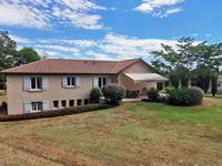 French property, houses and homes for sale inPERIGORD VERTDordogne Aquitaine