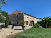 French property, houses and homes for sale inST SERNINLot_et_Garonne Aquitaine