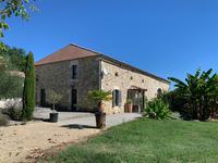 maison à vendre à ST SERNIN, Lot_et_Garonne, Aquitaine, avec Leggett Immobilier