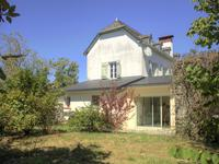 houses and homes for sale inOLORON STE MARIEPyrenees_Atlantiques Aquitaine