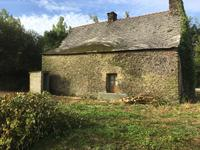 French property, houses and homes for sale inCONCORETMorbihan Brittany