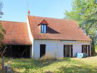 French property, houses and homes for sale inST CHRISTOPHE EN BOUCHERIEIndre Centre