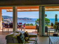 French property for sale in STE MAXIME, Var - €3,150,000 - photo 3