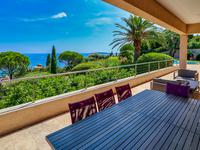 French property for sale in STE MAXIME, Var - €3,150,000 - photo 2