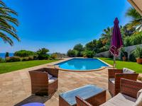 French property for sale in STE MAXIME, Var - €3,150,000 - photo 4