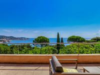 French property, houses and homes for sale inSTE MAXIMEProvence Cote d'Azur Provence_Cote_d_Azur